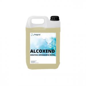 ALCOXEND