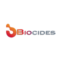 biocides logo