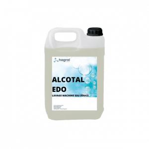 ALCOTAL EDO