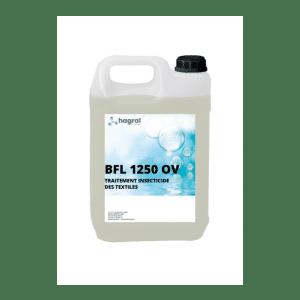 BFL 1250 OV