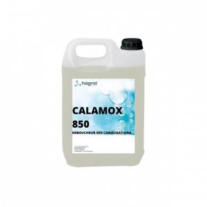 CALAMOX 850