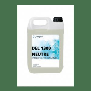 DEL 1300 NEUTRE
