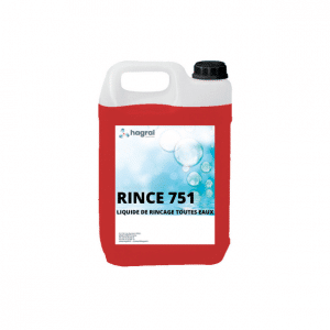 RINCE 751