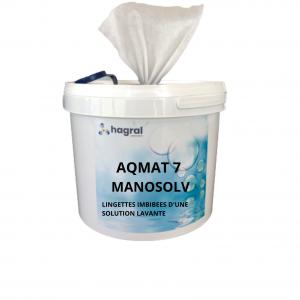 AQMAT 7 MANOSOLV