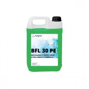 BFL 30 PE