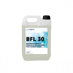 BFL 30