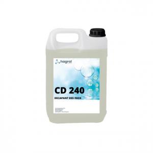 CD 240