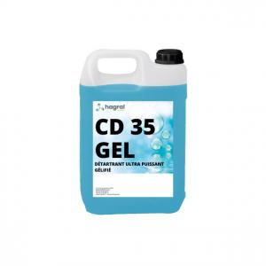 CD 35 GEL