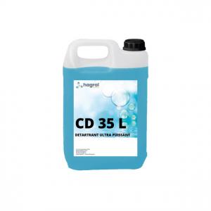 CD 35 L