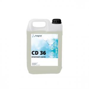 CD 36