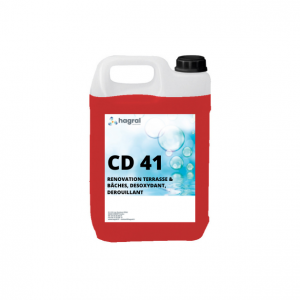 CD 41