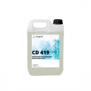 CD 419