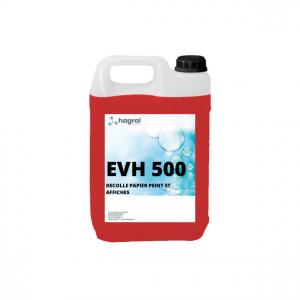 EVH 500