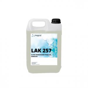 LAK 257