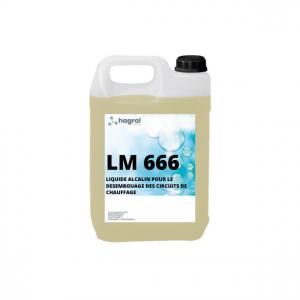 LM 666
